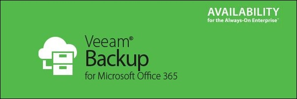 veeambackupoffice365overview01