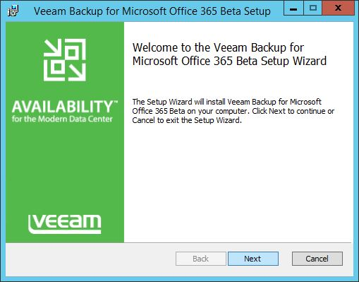veeambackupoffice365overview03