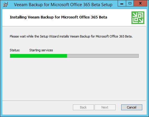 veeambackupoffice365overview07
