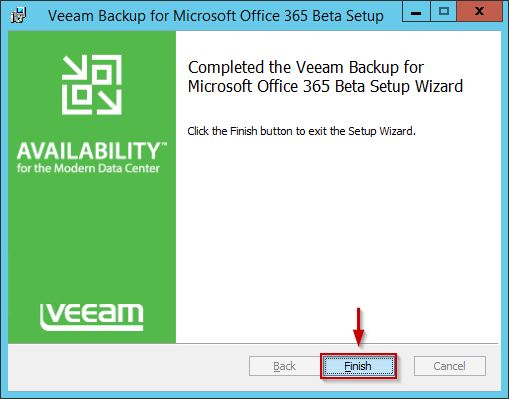 veeambackupoffice365overview08