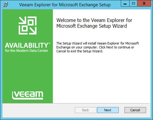 veeambackupoffice365overview10