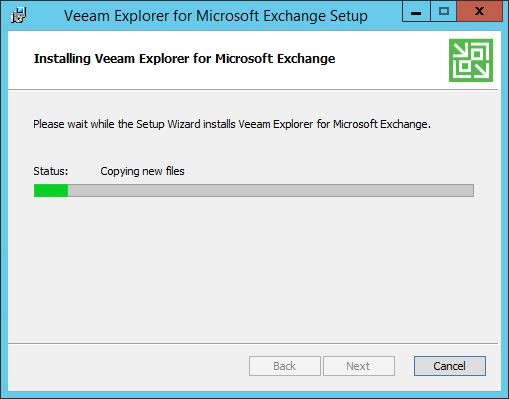 veeambackupoffice365overview14