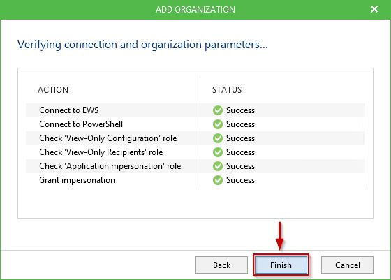 veeambackupoffice365overview18