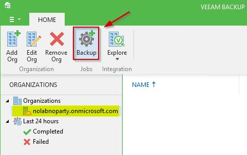 veeambackupoffice365overview20