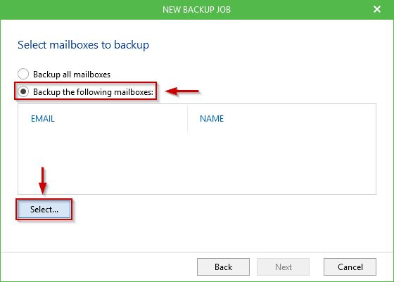 veeambackupoffice365overview22