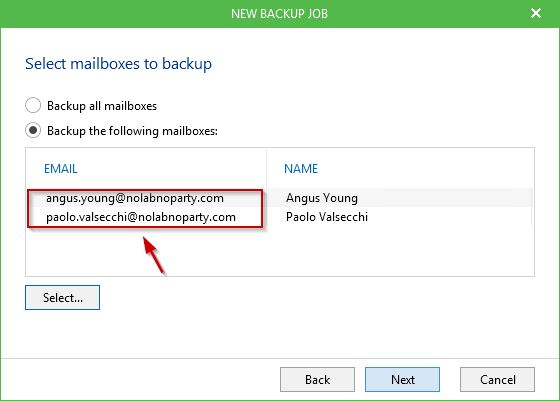 veeambackupoffice365overview24