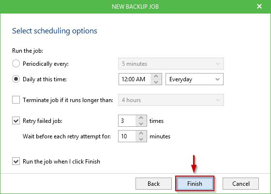 veeambackupoffice365overview25