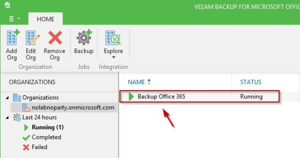 veeambackupoffice365overview26