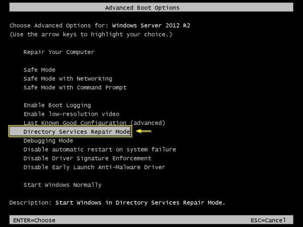 windowsbootssafemode04