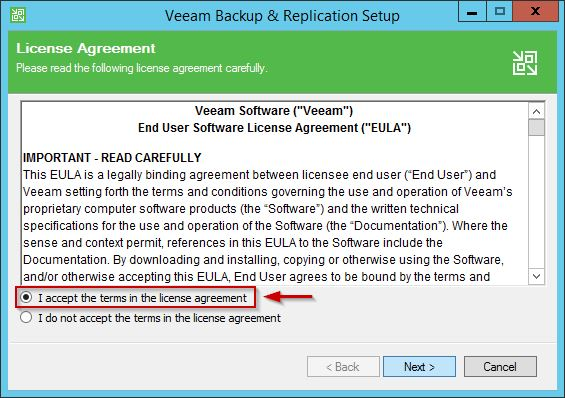 veeam95upgrade04