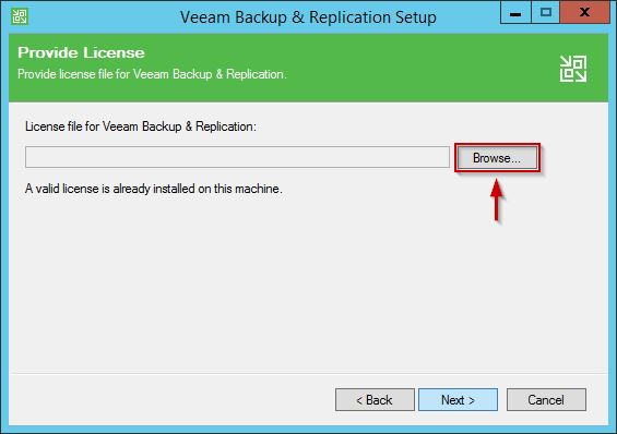 veeam95upgrade06