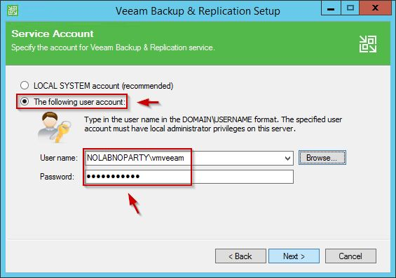veeam95upgrade10