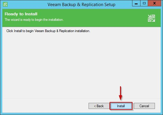 veeam95upgrade14