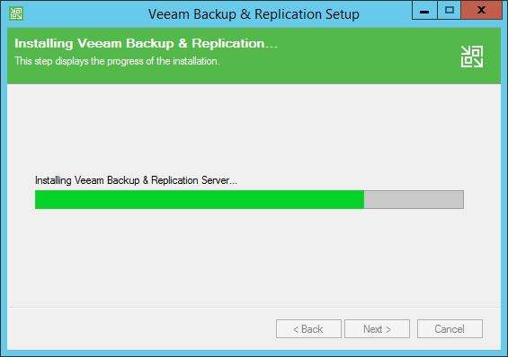 veeam95upgrade15