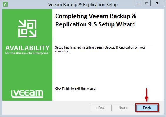 veeam95upgrade16