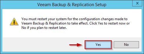 veeam95upgrade17