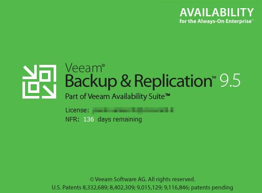 veeam95upgrade19