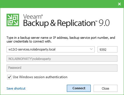 veeam95upgrade24