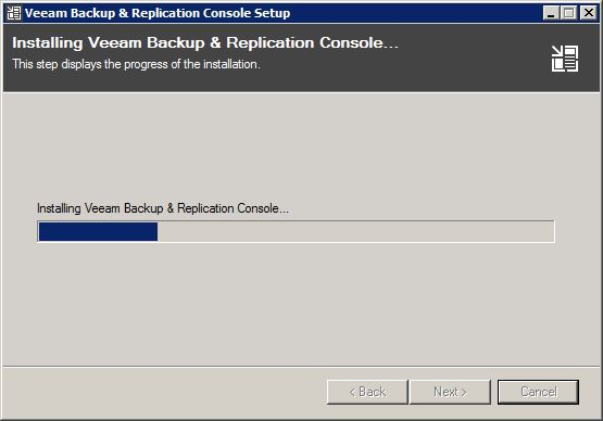 veeam95upgrade33