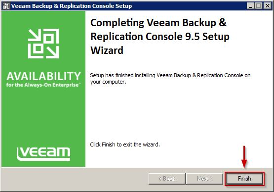 veeam95upgrade34