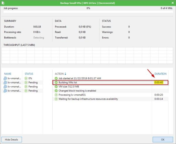 veeam95brokerserviceproxyaffinity03