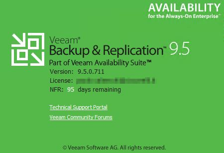 veeam95upd1released03