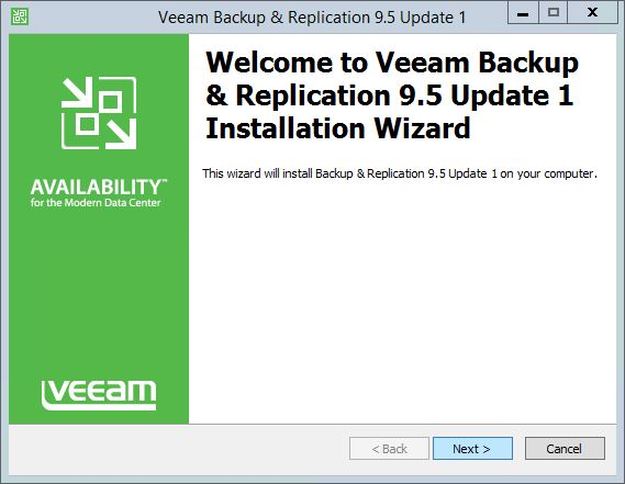 veeam95upd1released05
