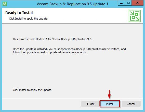 veeam95upd1released06