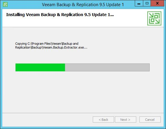 veeam95upd1released07