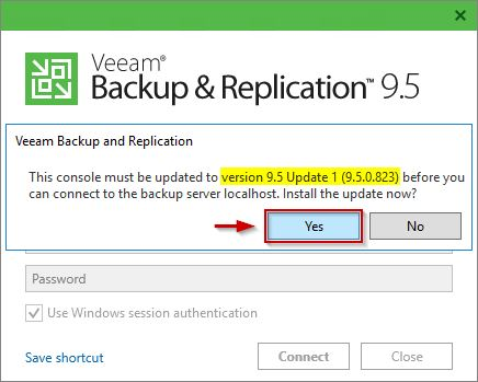 veeam95upd1released13