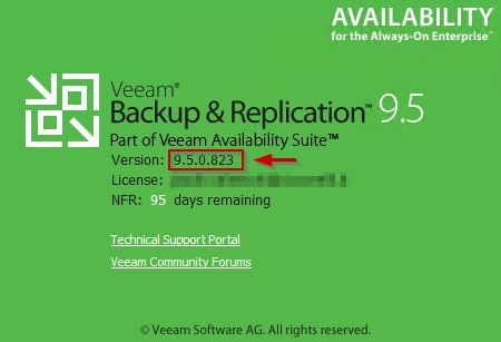veeam95upd1released14