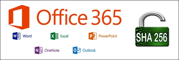 office365securefederation01