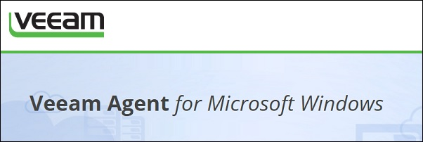 veeamagentforwindows01