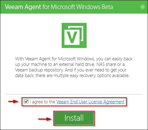 veeamagentforwindows07