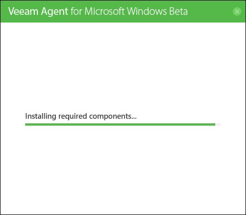veeamagentforwindows08