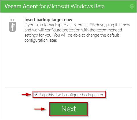 veeamagentforwindows09