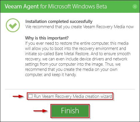 veeamagentforwindows10