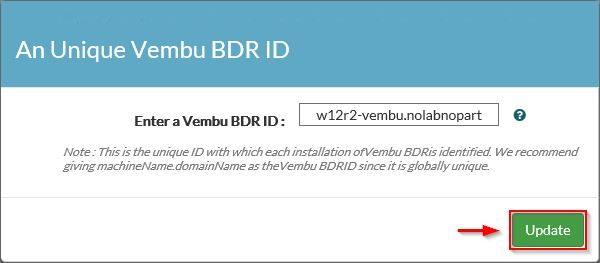 vembubdr37install24