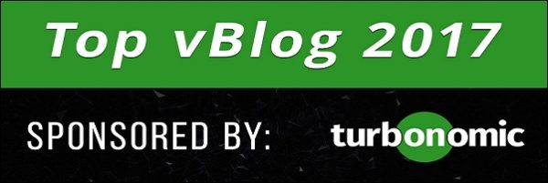 topvblog2017voting01