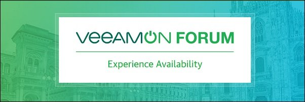 veeamonforum2017tour01