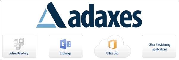 Adaxes 8