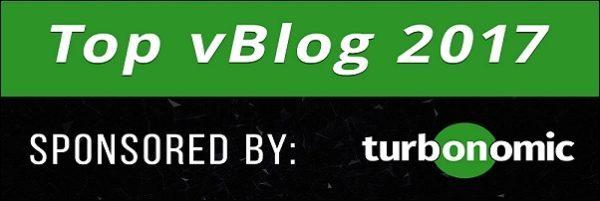 topvblog2017results01