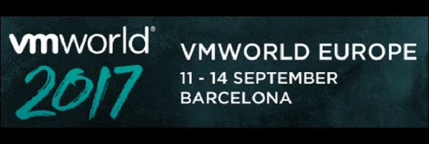 vmworld2017europerecap01