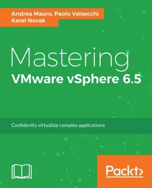 mastering-vsphere-6-5-book02