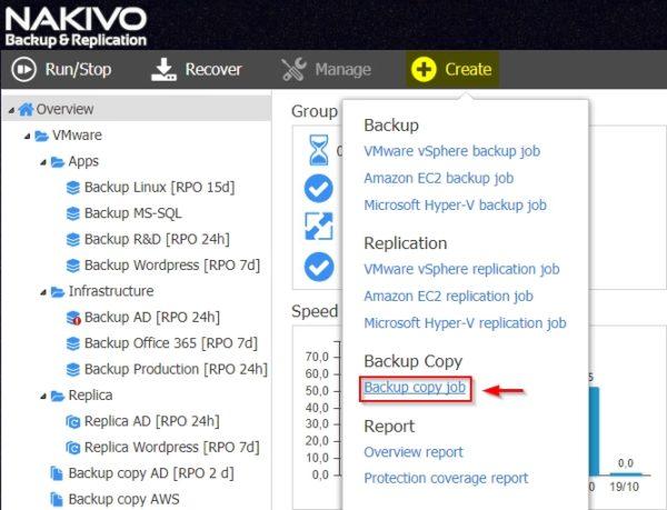 top-5-backup-nakivo07