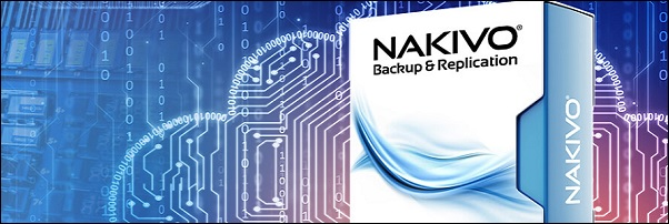 nakivo-active-directory-objects-recovery-01