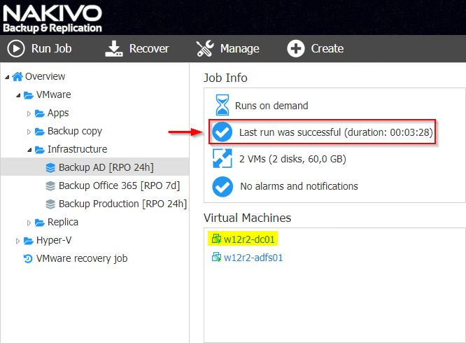 nakivo-active-directory-objects-recovery-04