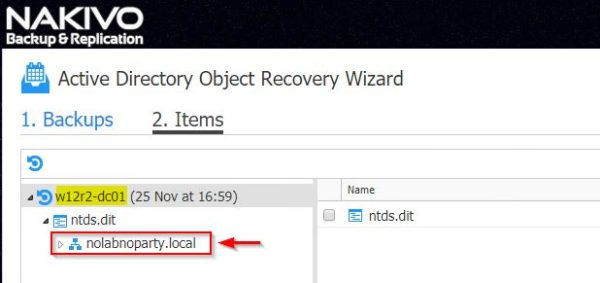 nakivo-active-directory-objects-recovery-07