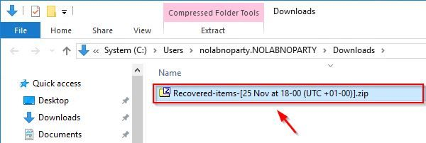 nakivo-active-directory-objects-recovery-11