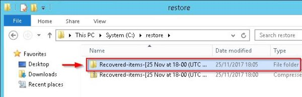 nakivo-active-directory-objects-recovery-12